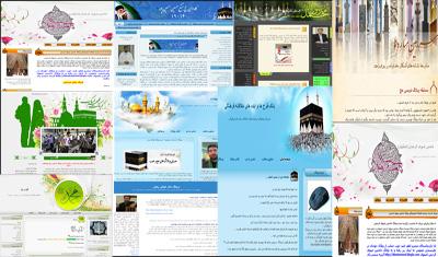 veblaq171292(5)